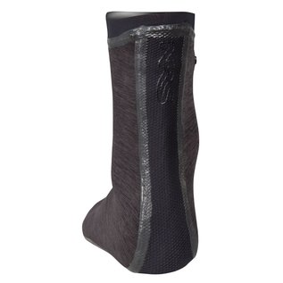 NRS NRS HydroSkin 1.5 Wetsocks - Closeout