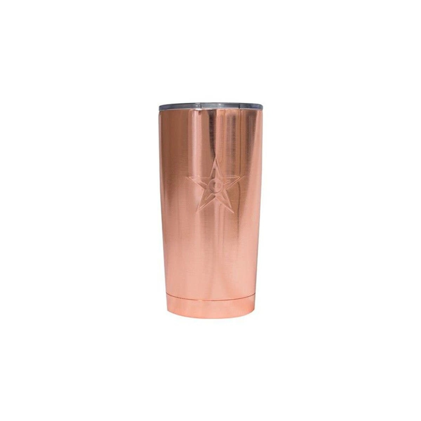 Canyon Coolers Canyon Coolers 20oz Copper Insulated Tumbler
