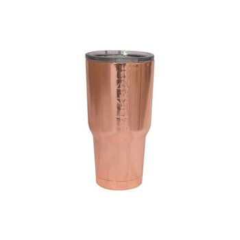 Canyon Cooler Canyon Cooler 30oz Copper Insulated Tumbler