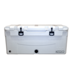 Canyon Coolers Canyon Coolers Navigator PRO 150  White Marble
