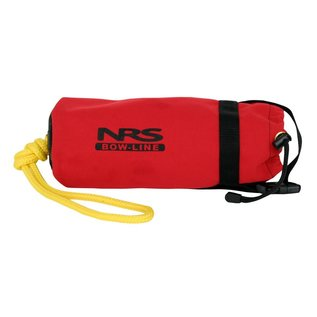 NRS NRS Bow Line Bags