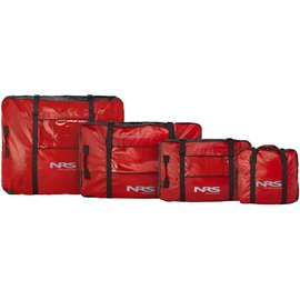 NRS NRS Boat Bag for Rafts,IKs and Cats