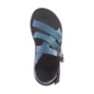 Chaco Chaco Men's Banded Z/Cloud Mirage Winds