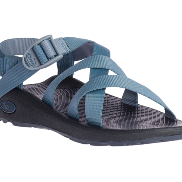 Chaco Chaco Women's Banded Z/Cloud Mirage Winds