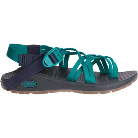 Chaco Chaco Women's Z/Cloud X2 Everglade