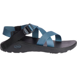 Chaco Chaco Men's Z/Cloud Solid Lead