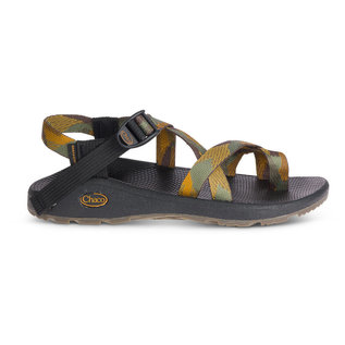 Chaco Chaco Men's Z/Cloud 2 Rambling Gold