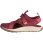 Chaco Chaco Women's Odyssey Port