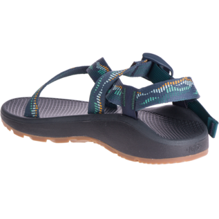 Chaco Chaco Men's Z/Cloud Scrap Navy