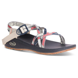 Chaco Chaco Women's  Z/Cloud X Askew Angora