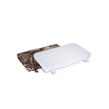 Canyon Cooler Canyon Cooler Cooler Seat Cushion