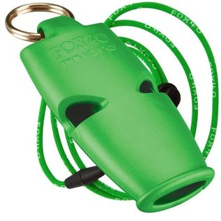 Fox 40 Micro Whistle w/ Lanyard