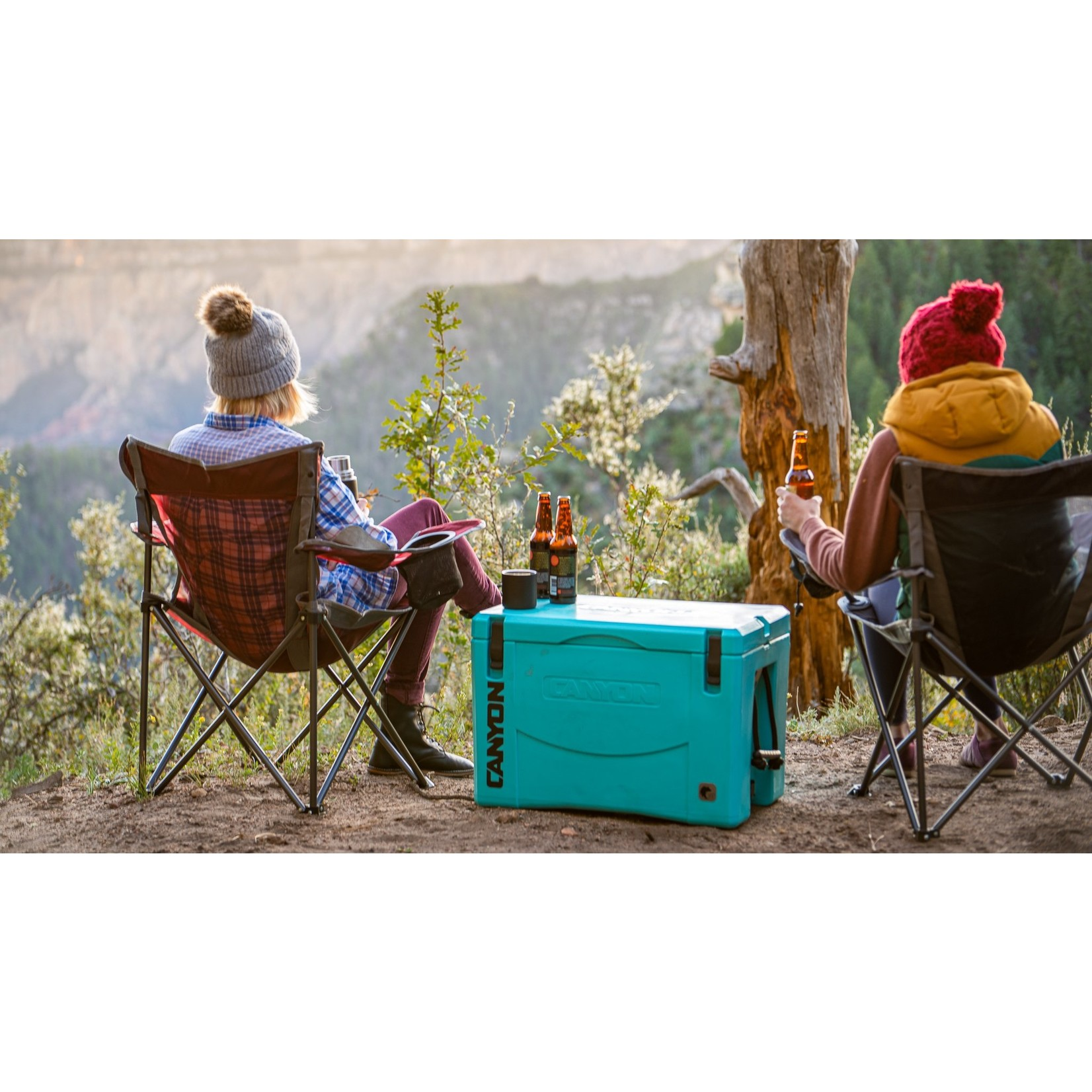 Canyon Coolers Canyon Coolers Outfitter 35