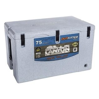 Canyon Cooler Canyon Cooler Outfitter 75