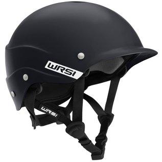 WRSI 2020 WRSI Current Helmet