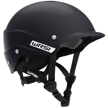 WRSI 2020 WRSI Current Helmet