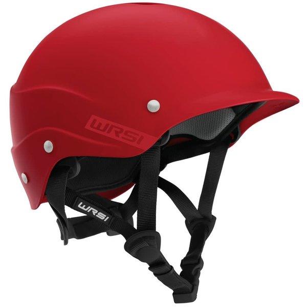 WRSI WRSI Current Helmet