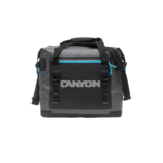 Canyon Coolers Canyon Coolers Nomad 20qt