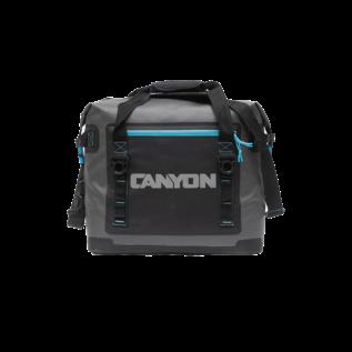 Canyon Cooler Canyon Cooler Nomad 20qt