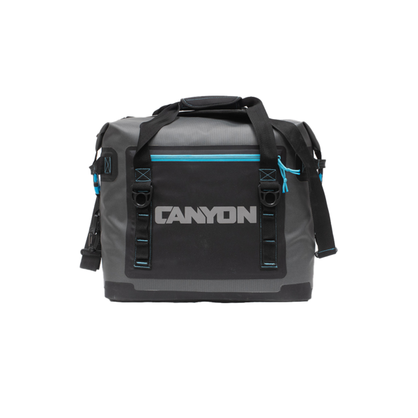 Canyon Cooler Canyon Cooler Nomad 20qt
