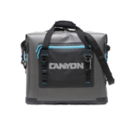 Canyon Cooler Canyon Cooler Nomad 30qt