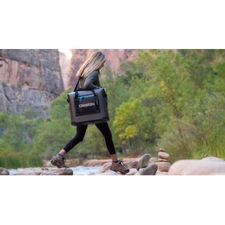 Canyon Cooler Canyon Cooler Nomad 30qt