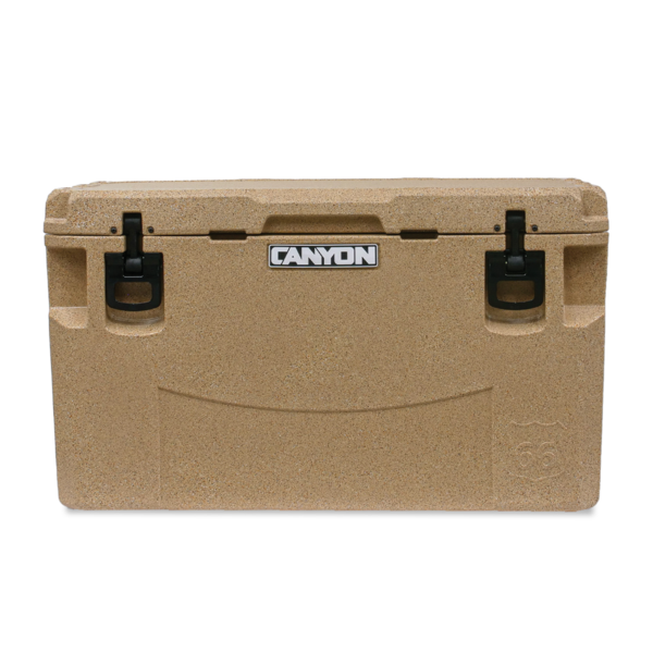 Canyon Cooler Canyon Cooler PRO 65qt