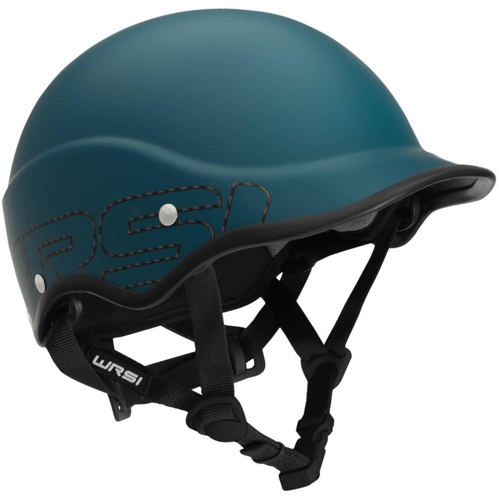 WRSI WRSI Trident Helmet
