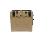Canyon Coolers Canyon Coolers SCOUT 22