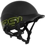 WRSI 2020 WRSI Trident Helmet