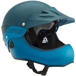 WRSI 2020 WRSI Moment Helmet
