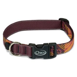 Chaco Chaco Dog Collars