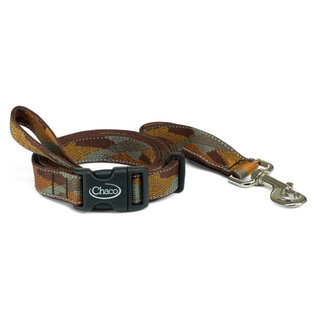 Chaco Chaco Dog Leashes