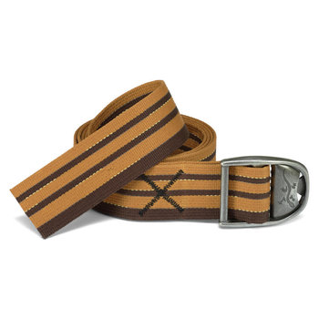 Chaco Chaco Men's Bottle Opener Belt