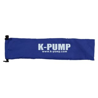 K-Pump 40