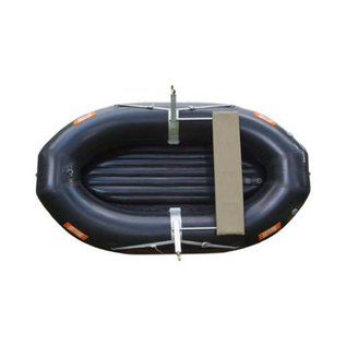 Hyside Inflatables Hyside Outfitter 9.0 Mini-Me Neo Raft