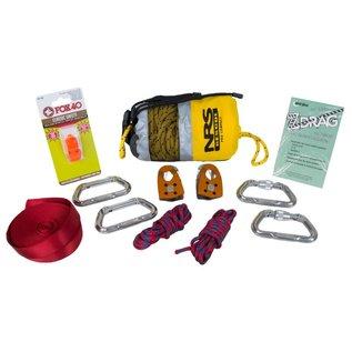 NRS NRS Kayak Un-Pin Kit