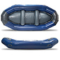 Tributary Tributary Rafts Blue 14.0'
