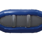 Tributary Tributary Rafts Blue 16.0'
