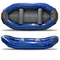 Tributary Tributary Rafts Blue 13.0'