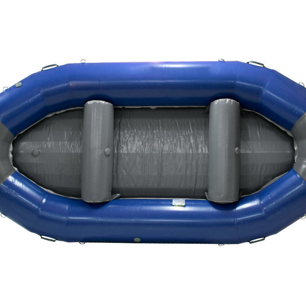 Tributary Tributary Rafts Blue 12.0'