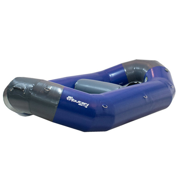Tributary Tributary Rafts Blue 9.5'