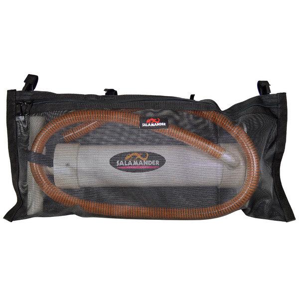 Salamander Salamander Pump Bag