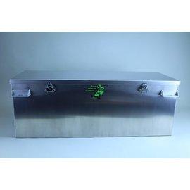 """River Rat Equipment River Rat Dry Boxs 16"""""""