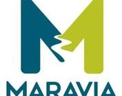 Maravia