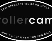 Rollercam