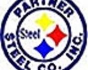 Partner Steel