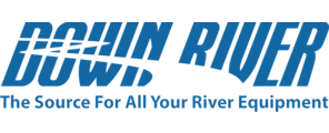 Down River Equipment