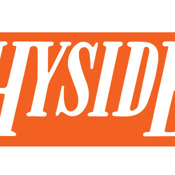 Hyside Inflatables