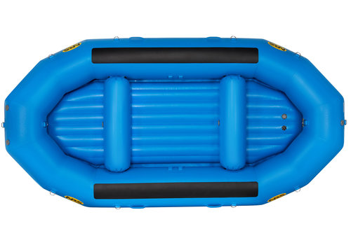 Boats In Stock